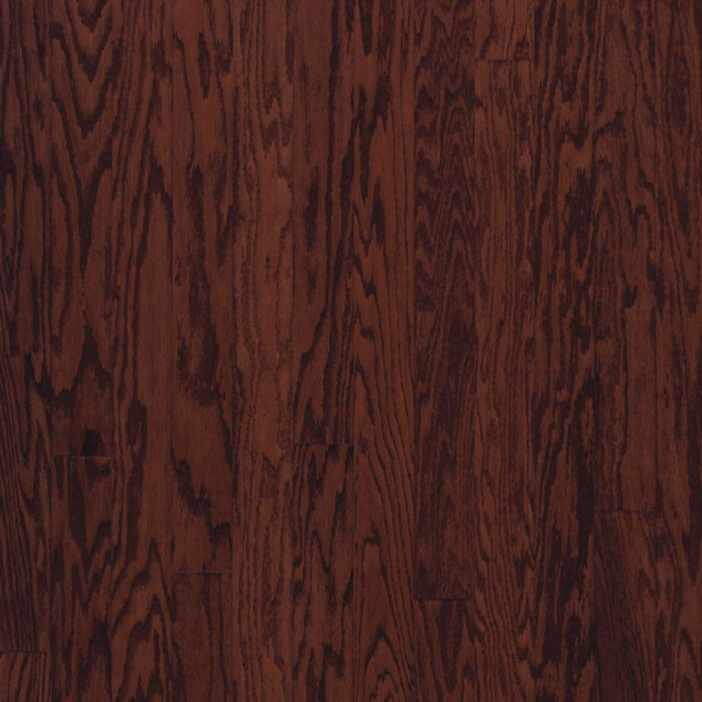 Oak - Cherry Spice Hardwood BP421CSLG