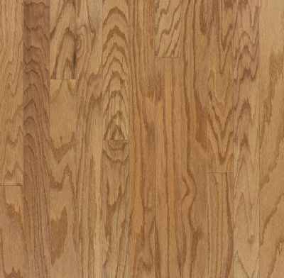 Oak - Harvest Oak Hardwood BP421HOLG