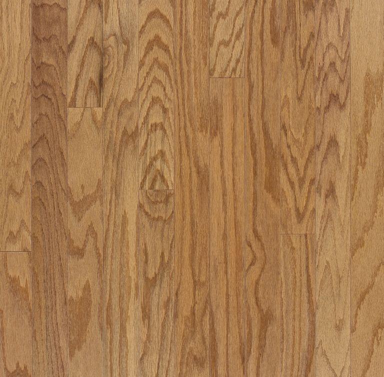 Oak - Harvest Oak Hardwood BP421HOLG