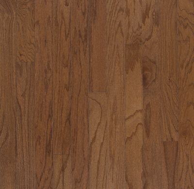Oak - Bark Hardwood BP441BALG