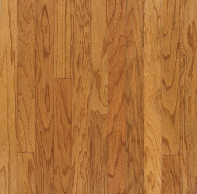 Oak - Canyon Hardwood BP441CALG