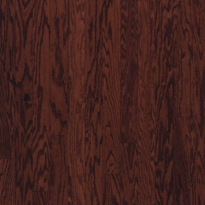 Oak - Cherry Spice Hardwood BP441CSLG