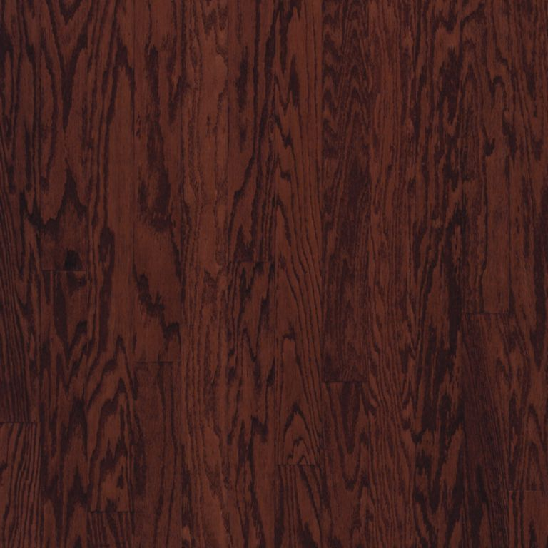 Roble - Cherry Spice Madera BP441CSLG