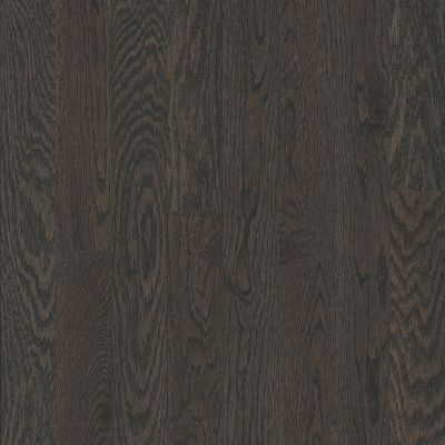 White Oak - Mist Hardwood BV131MS