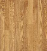 White Oak - Sahara Hardwood BV131SR