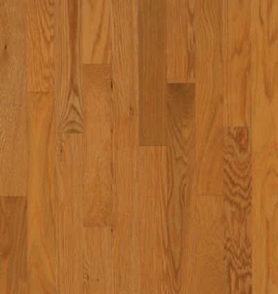White Oak - Canyon Hardwood BV631CA