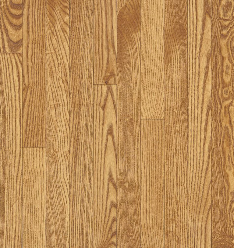 White Oak - Sahara Hardwood BV631SR
