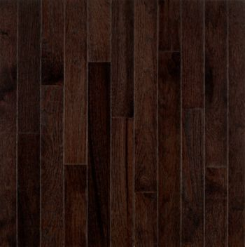 Hickory - Frontier Shadow Hardwood C0689
