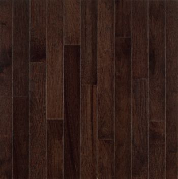 Hickory - Frontier Shadow Hardwood C0789