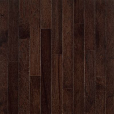 Hickory - Frontier Shadow Hardwood C0789