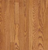 Red Oak - Butterscotch Hardwood C1216
