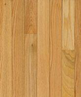 Red Oak - Natural Hardwood C210