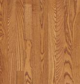 Red Oak - Butterscotch Hardwood C216