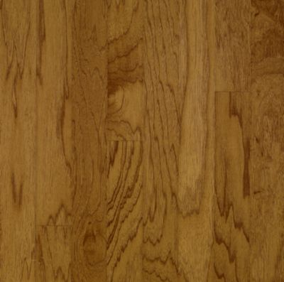 Nogal Americano - Natural Madera ABC3717