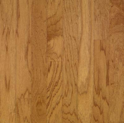 Hickory - Smokey Topaz Hardwood C3778