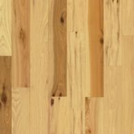 Hickory - Country Natural Hardwood C4710