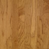 Hickory - Smokey Topaz Hardwood C4778