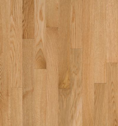 Roble Rojo - Natural Madera C5010