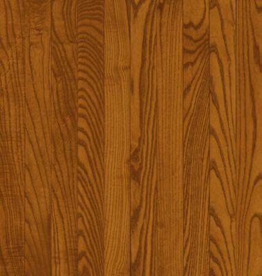 Red Oak - Gunstock Hardwood C5011