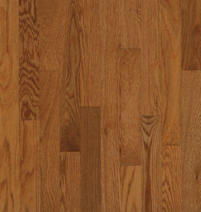 Red Oak - Gunstock Hardwood C5011LG