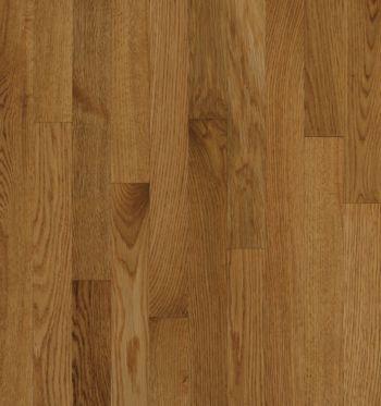White Oak - Spice Hardwood C5012LG