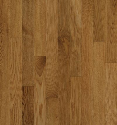 Roble Blanco - Spice Madera C5012