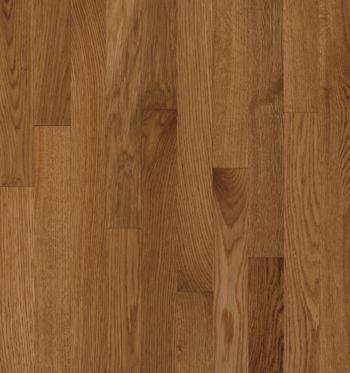 Red Oak - Mellow Hardwood C5014LG