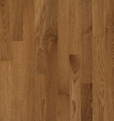 Red Oak - Mellow Hardwood C5014