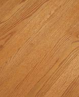 Red Oak - Butterscotch Hardwood C5016