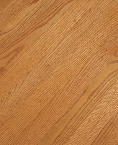 Roble Rojo - Butterscotch Madera C5016