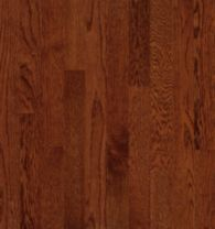 White Oak - Cherry Hardwood C5028