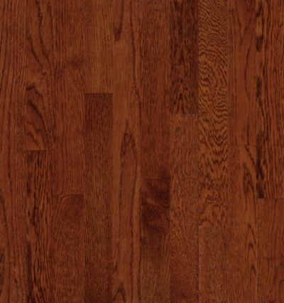 White Oak - Cherry Hardwood C5028LG