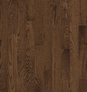 White Oak hardwood review - C5031LG