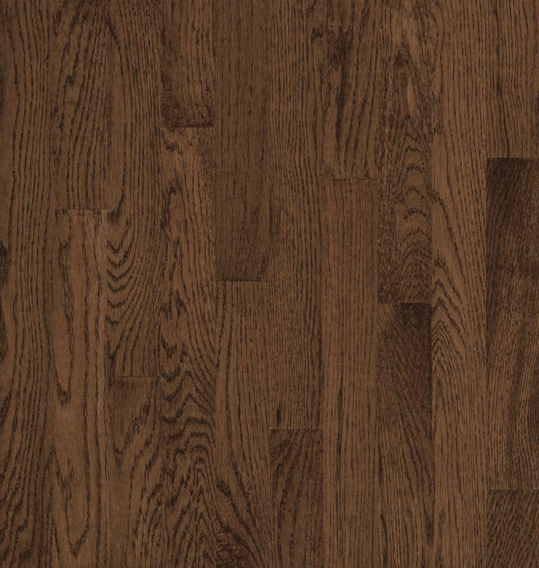 White Oak - Walnut Hardwood C5031LG