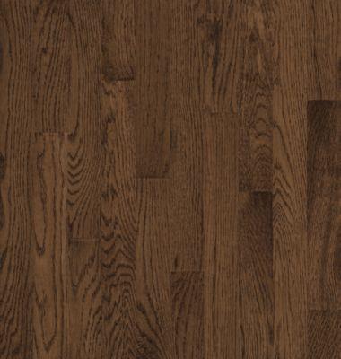 Wonderful White Oak Hardwood Review   C5031LG