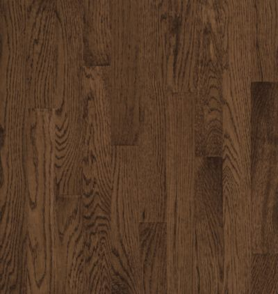 Roble Blanco - Walnut Madera C5031