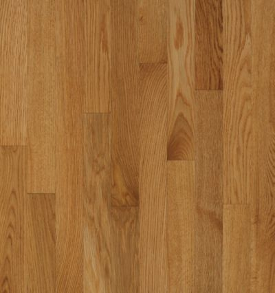 White Oak - Desert Natural Hardwood C5061LG
