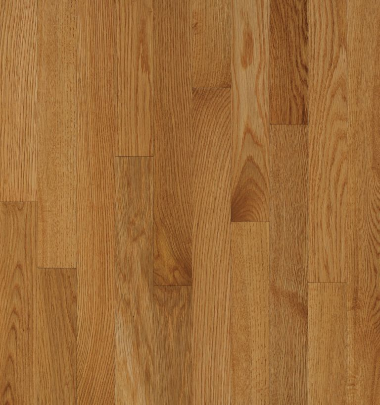 Roble Blanco - Desert Natural Madera C5061LG