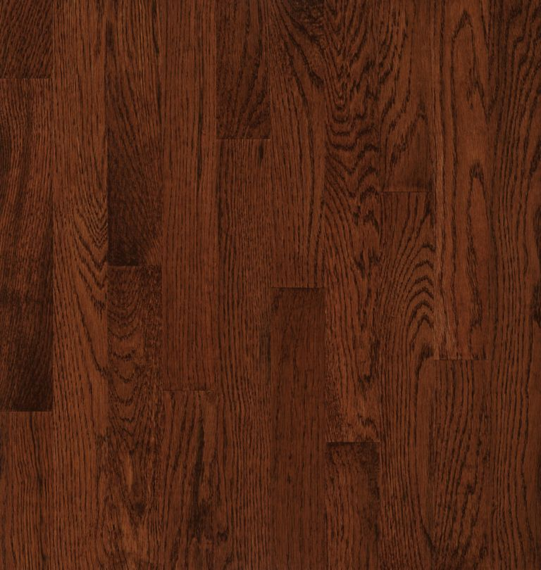White Oak - Sierra Hardwood C5062LG