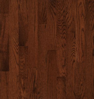 White Oak - Sierra Hardwood C5062
