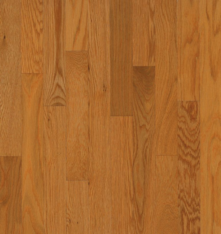 White Oak - Butter Rum/Toffee Hardwood C5216