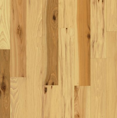 Nogal Americano - Country Natural Madera C5710