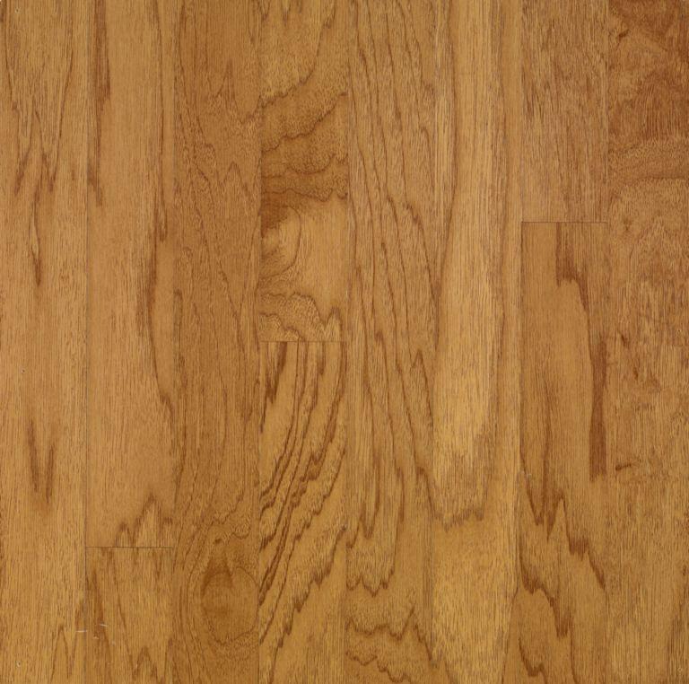 Hickory - Smokey Topaz Hardwood C5778