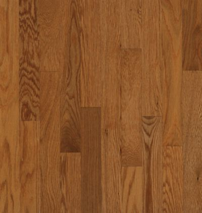 Roble Blanco - Gunstock Madera C8201