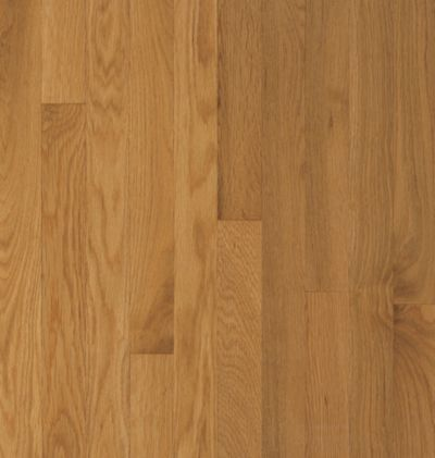 White Oak - Cornsilk Hardwood C8239