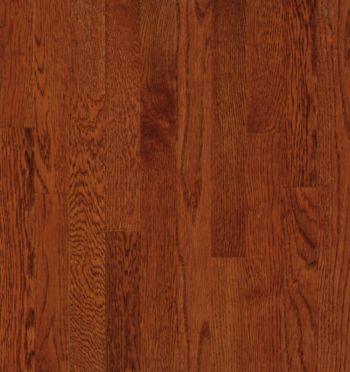 White Oak - Whiskey Hardwood C8241