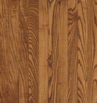Red Oak - Gunstock Hardwood CB9321