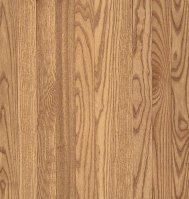 Red Oak - Country Natural Hardwood C8310