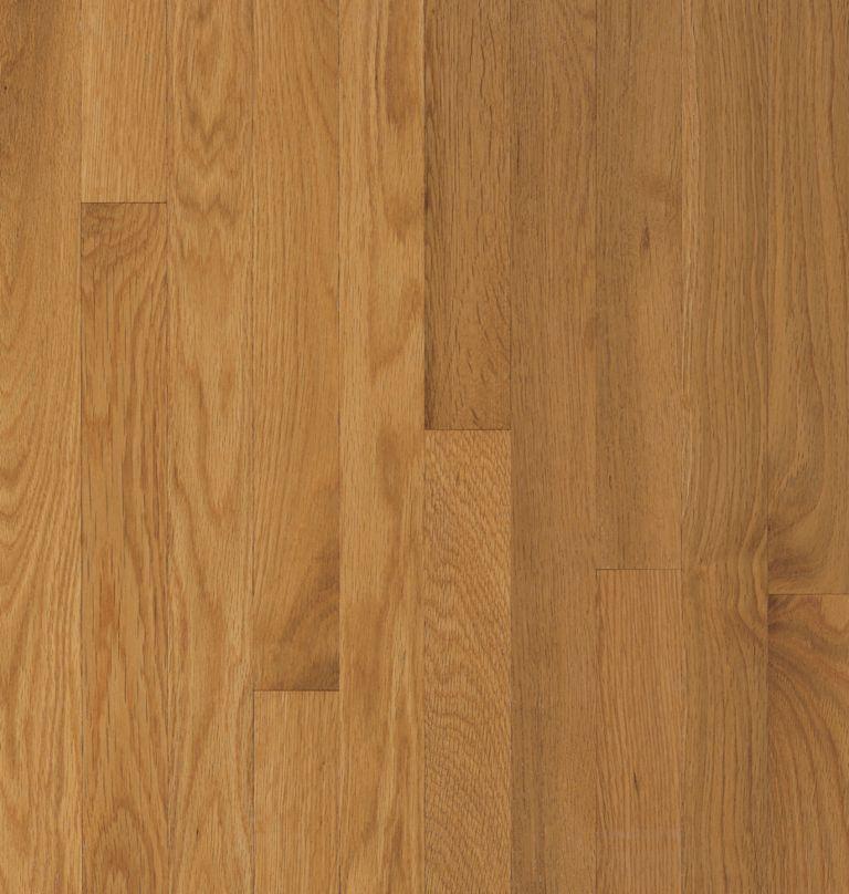 White Oak - Cornsilk Hardwood C8339