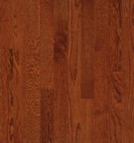 White Oak - Whiskey Hardwood C8341